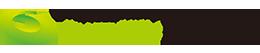 株式会社グリーンヒルズJAPAN公式サイト